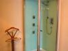gastenkamer  ginnekenshoeve badkamer