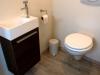 gastenkamer ginnekenshoeve toilet