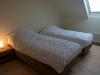 vakantiehuis slaapkamer 2